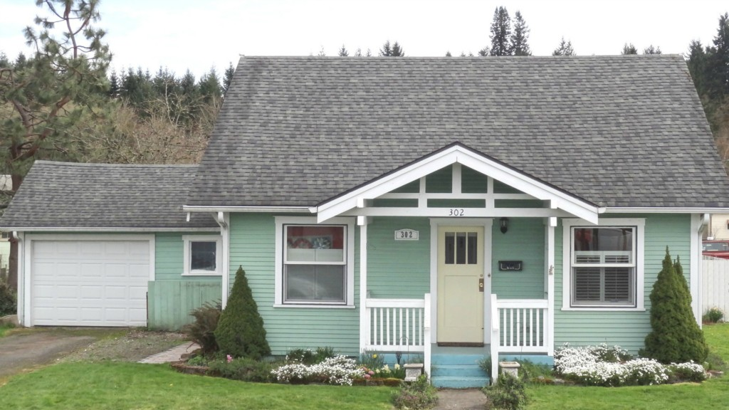 Real Estate for Sale, ListingId: 32344566, Centralia,WA98531