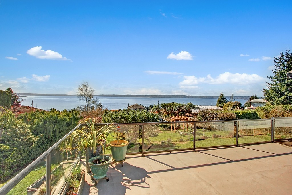 Real Estate for Sale, ListingId: 32151490, Burien,WA98146