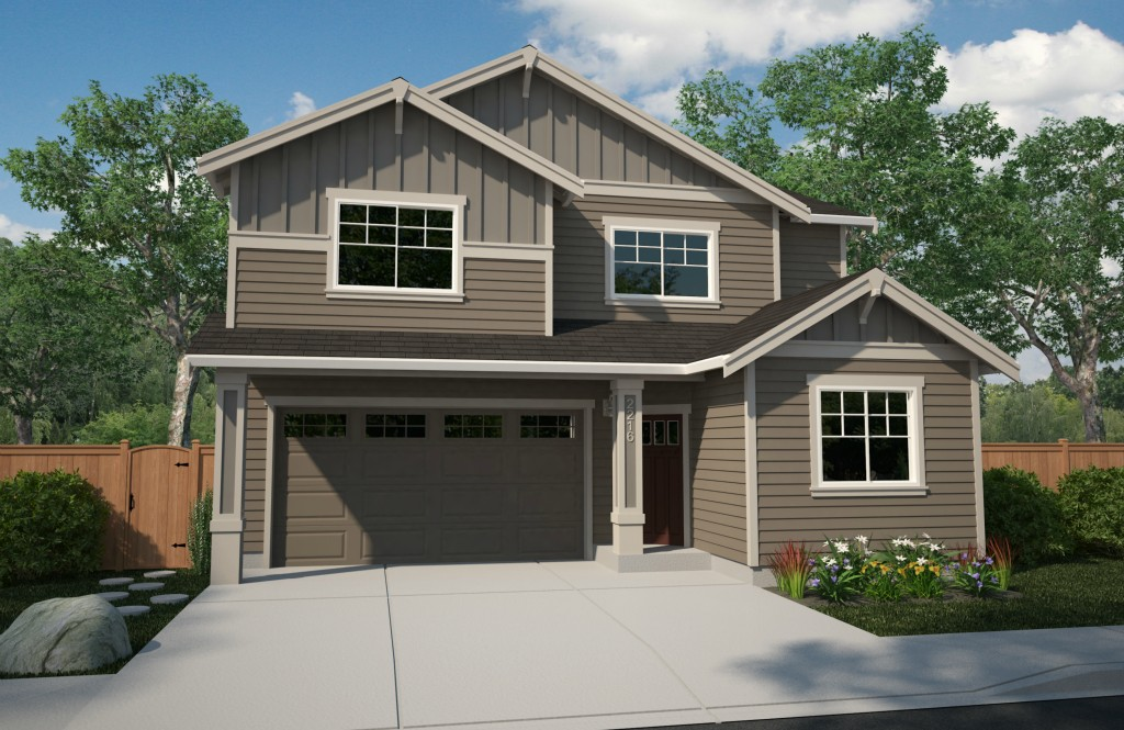 Real Estate for Sale, ListingId: 33919109, Puyallup,WA98375