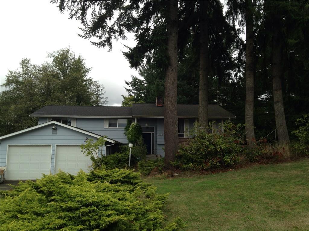 Real Estate for Sale, ListingId: 30268432, Centralia,WA98531
