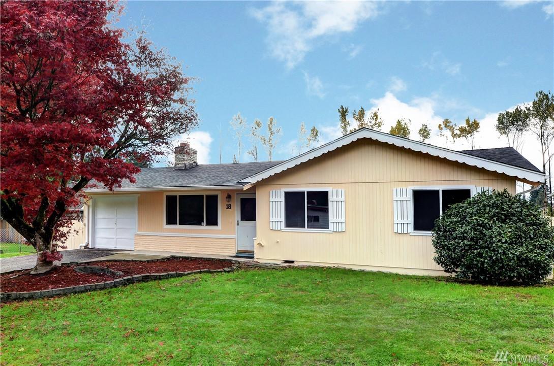 Real Estate for Sale, ListingId: 36126578, Bothell,WA98012
