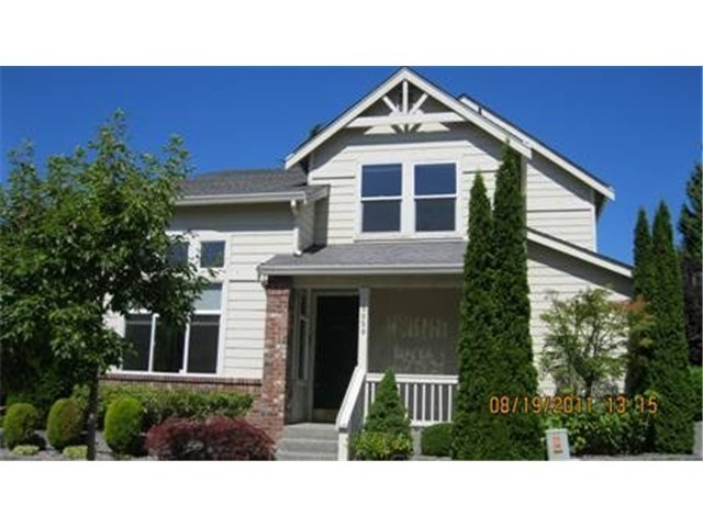 Rental Homes for Rent, ListingId:35712772, location: 15050 NE 8th Place Bellevue 98007