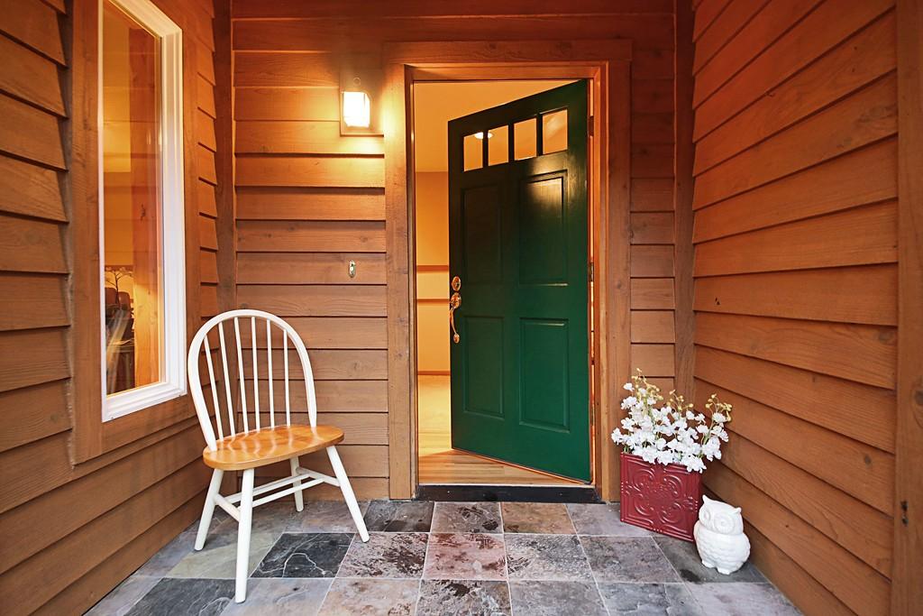 Real Estate for Sale, ListingId: 30575657, Langley,WA98260