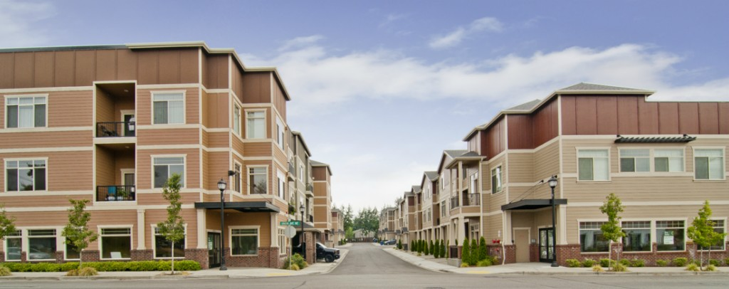 Real Estate for Sale, ListingId: 34318556, Renton,WA98056
