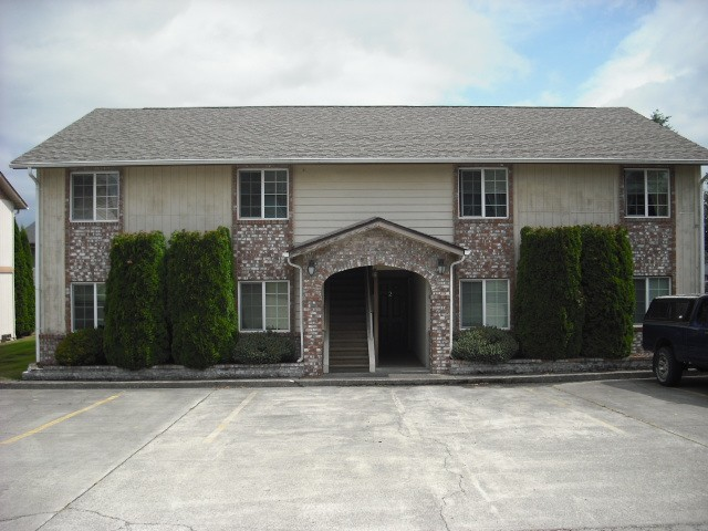 Rental Homes for Rent, ListingId:26942988, location: 307 Solberg St NW #8 Yelm 98597