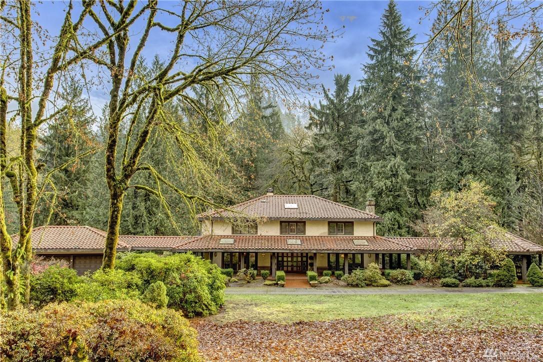 Real Estate for Sale, ListingId: 36126549, Issaquah,WA98027