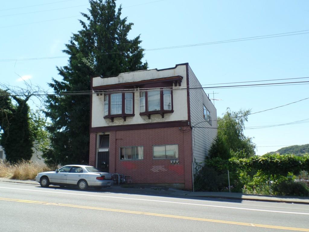 Real Estate for Sale, ListingId: 29011604, Seattle,WA98144