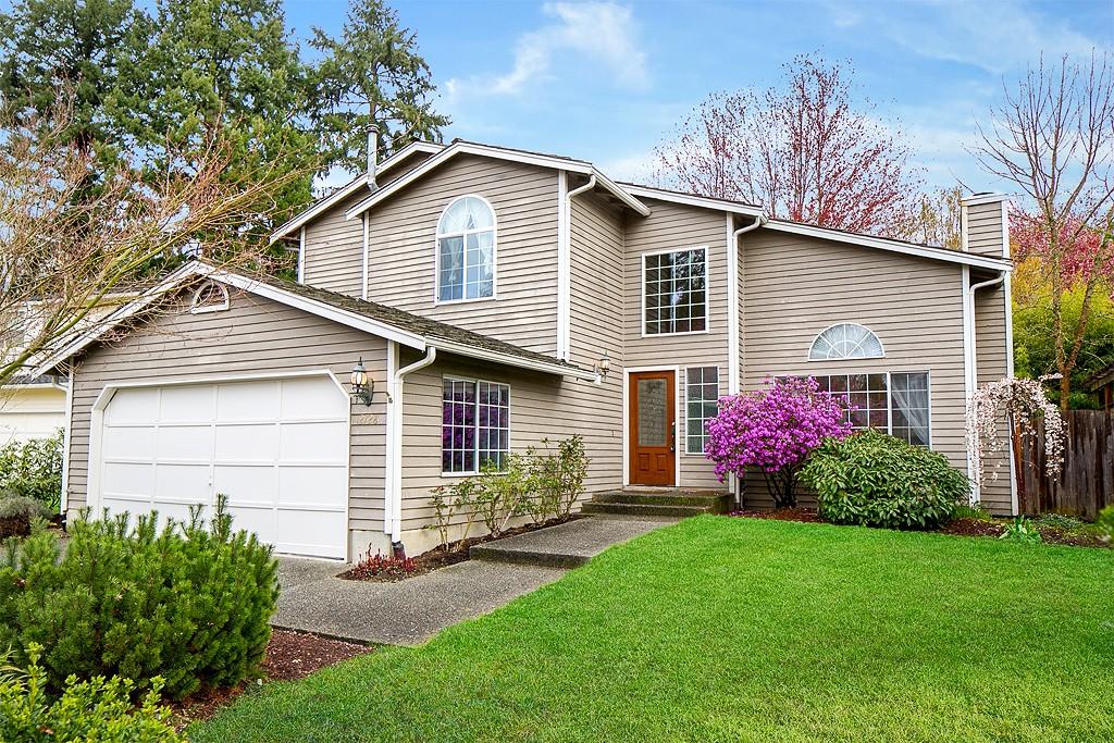Real Estate for Sale, ListingId: 32239447, Kirkland,WA98033