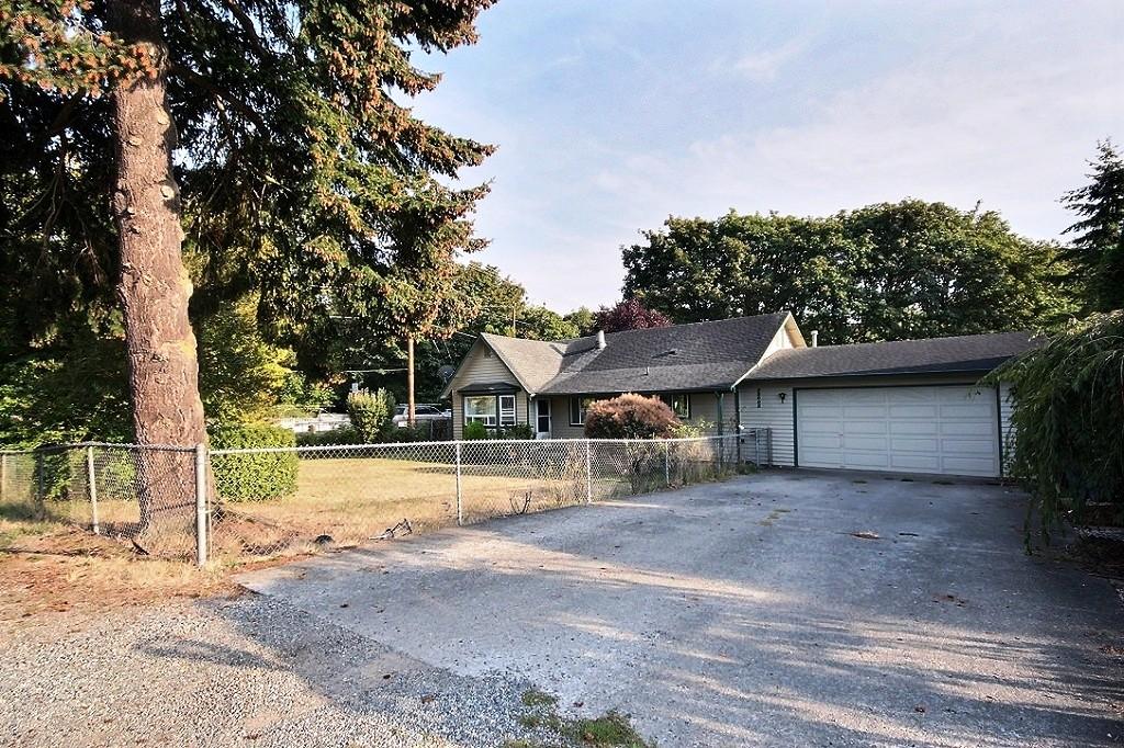 Real Estate for Sale, ListingId: 29938851, Des Moines,WA98198