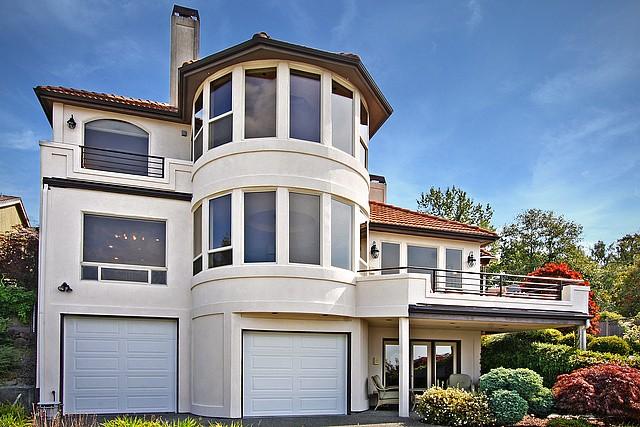 Real Estate for Sale, ListingId: 29938950, Des Moines,WA98198