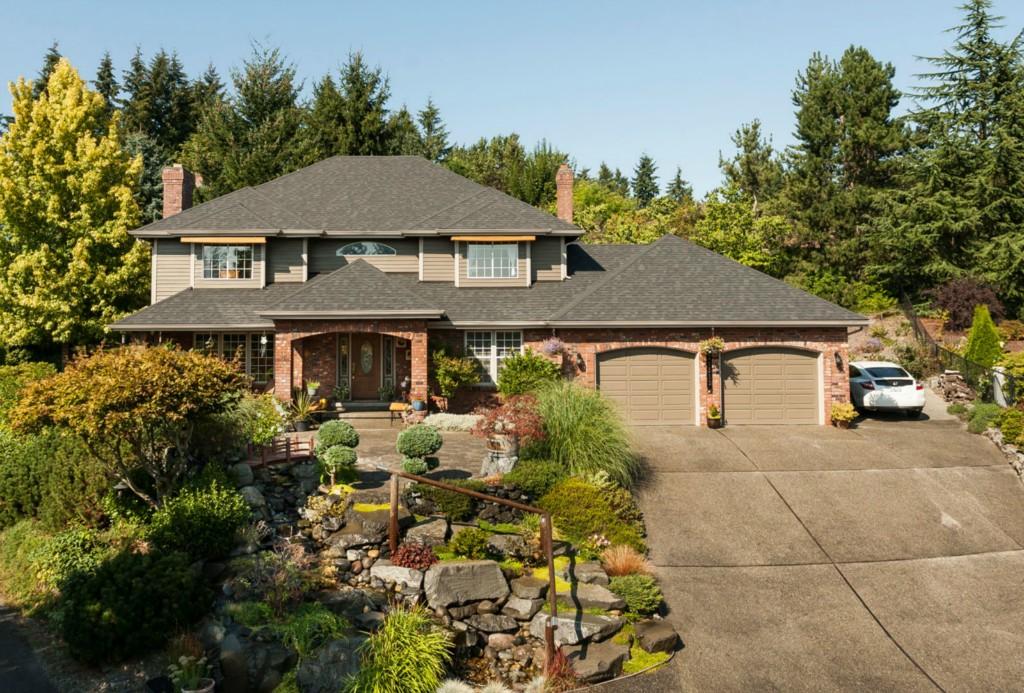 Real Estate for Sale, ListingId: 29627616, Edgewood,WA98372