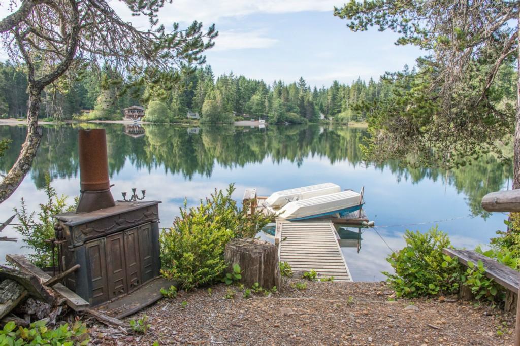 Real Estate for Sale, ListingId: 28744462, Lilliwaup,WA98555