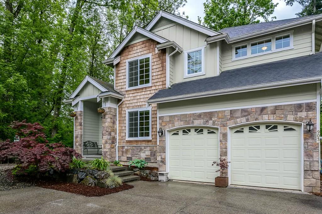 Real Estate for Sale, ListingId: 33359143, Renton,WA98055