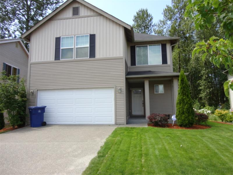 Rental Homes for Rent, ListingId:30653633, location: 7712 86 Dr NE Marysville 98270