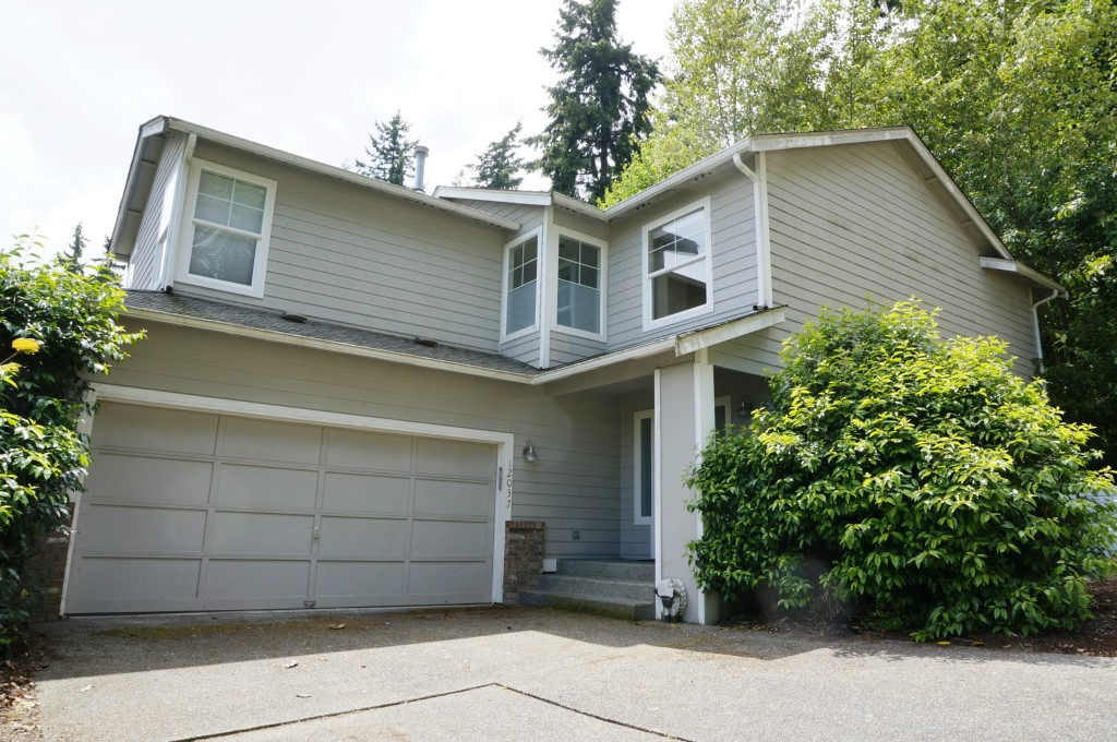Rental Homes for Rent, ListingId:28726508, location: 12037 89th Place NE Kirkland 98034