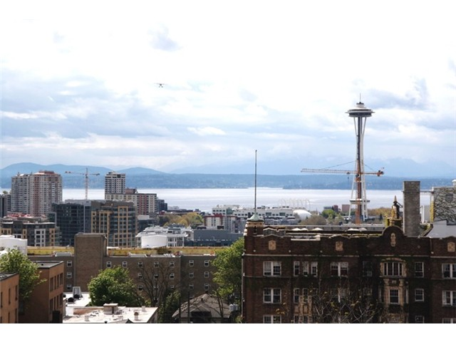 Rental Homes for Rent, ListingId:33306853, location: 1711 E Olive Wy #511 Seattle 98102