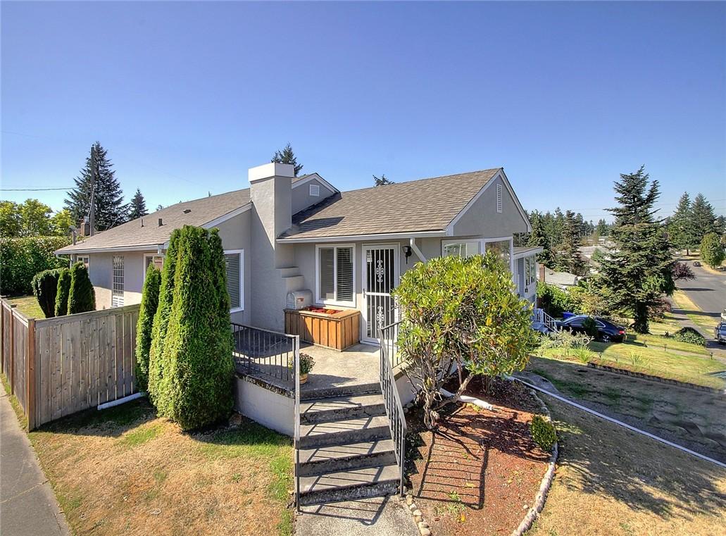 Real Estate for Sale, ListingId: 35337832, Tacoma,WA98405