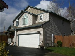 Rental Homes for Rent, ListingId:31076498, location: 12102 29th Ave W Everett 98204