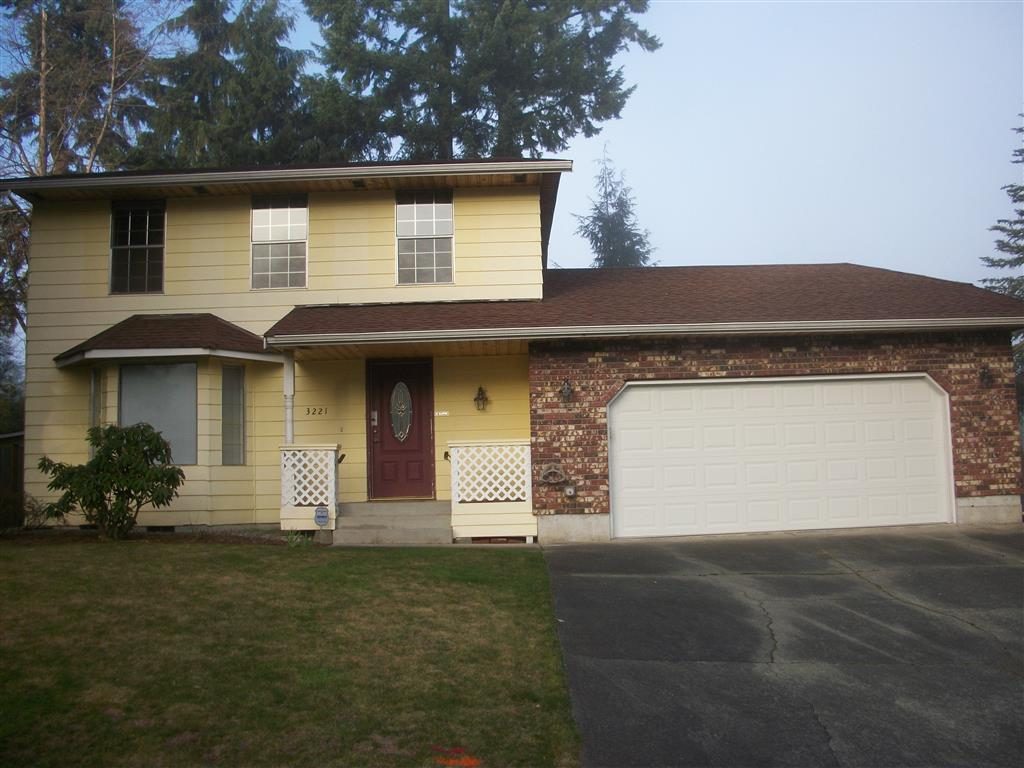 Rental Homes for Rent, ListingId:31309458, location: 3221 108th Place SE Everett 98208