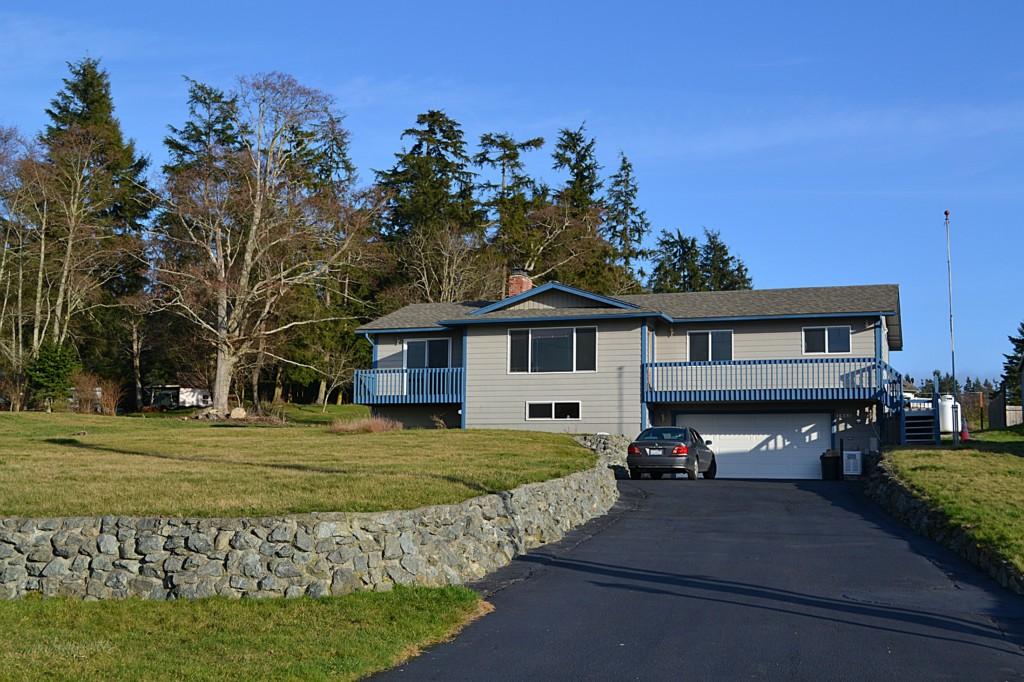 Real Estate for Sale, ListingId: 29222414, Coupeville,WA98239