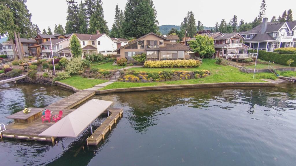 Real Estate for Sale, ListingId: 33502470, Issaquah,WA98027