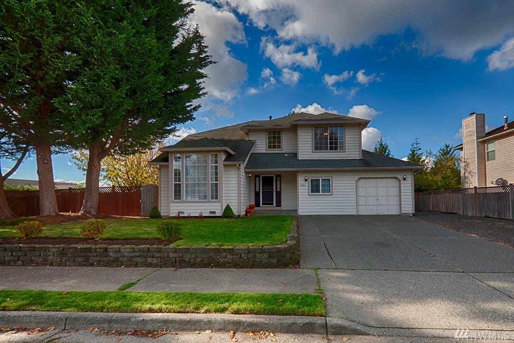 Real Estate for Sale, ListingId: 36126579, Marysville,WA98270