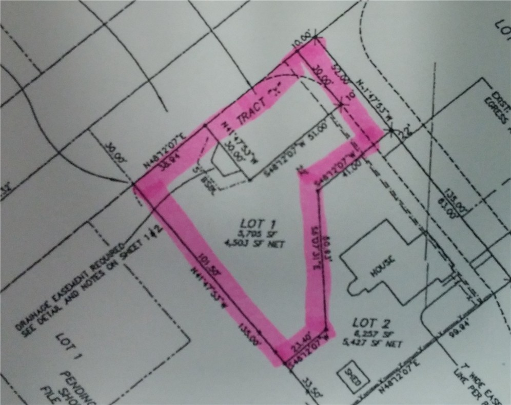 Real Estate for Sale, ListingId: 36527366, Kenmore,WA98028