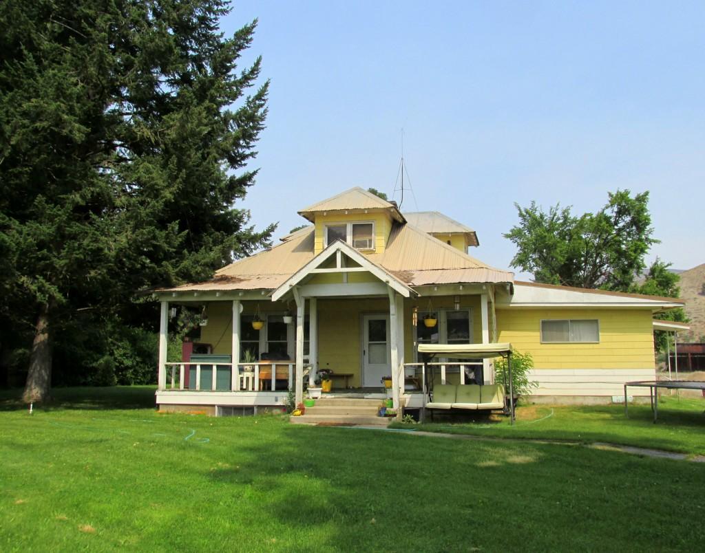 Real Estate for Sale, ListingId: 29334318, Twisp,WA98856