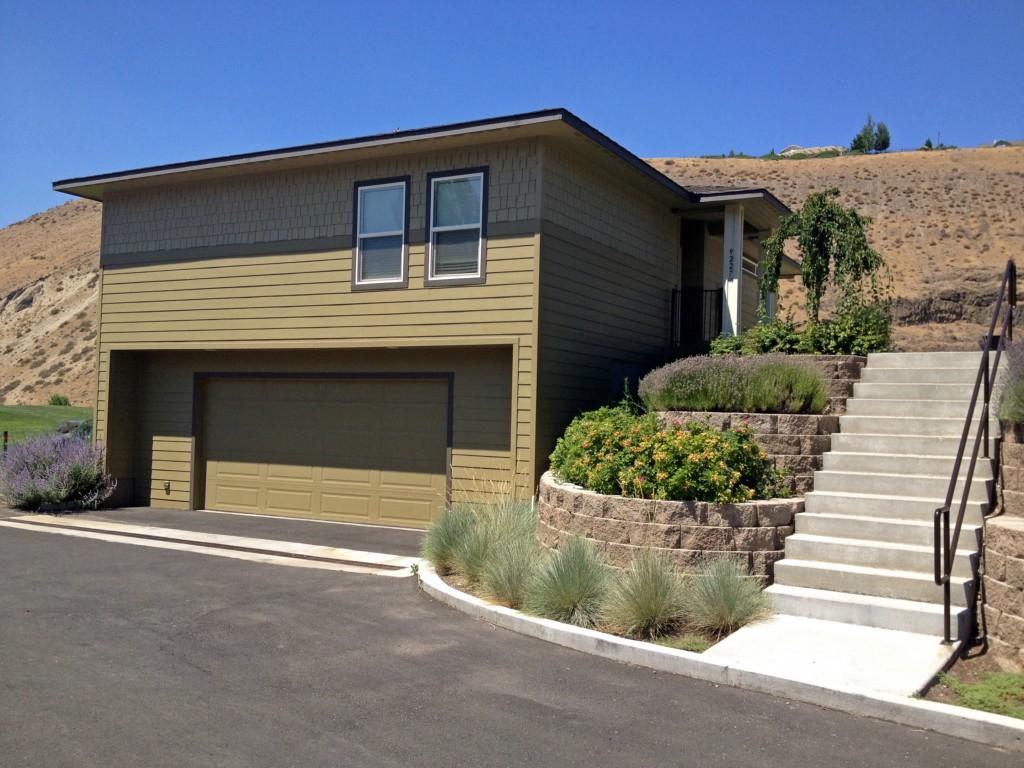Real Estate for Sale, ListingId: 34996339, Quincy,WA98848