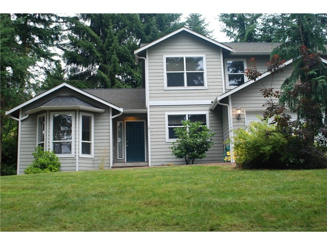 Rental Homes for Rent, ListingId:34880582, location: 349 Selkirk Dr Camano Island 98282
