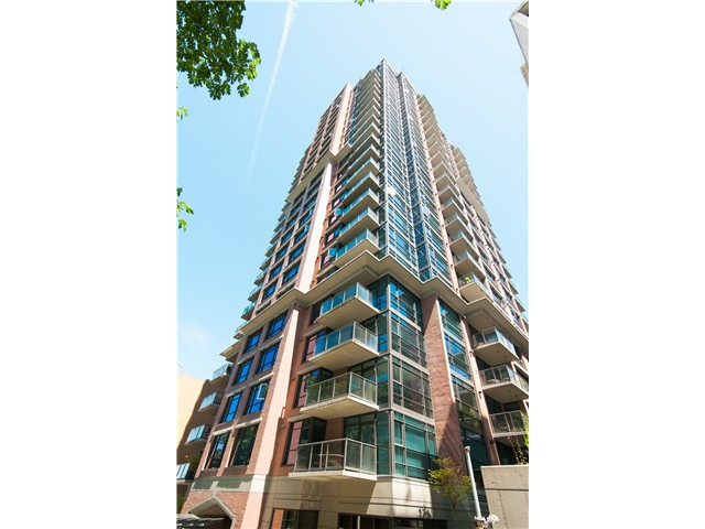 Rental Homes for Rent, ListingId:33827464, location: 1420 Terry Ave #1707 Seattle 98101