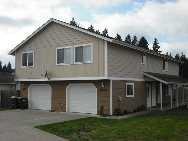 Rental Homes for Rent, ListingId:33919340, location: 16219 Curry Ct SE Yelm 98597