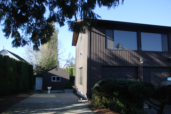 Rental Homes for Rent, ListingId:30640919, location: 14909 57th Ave S Tukwila 98168