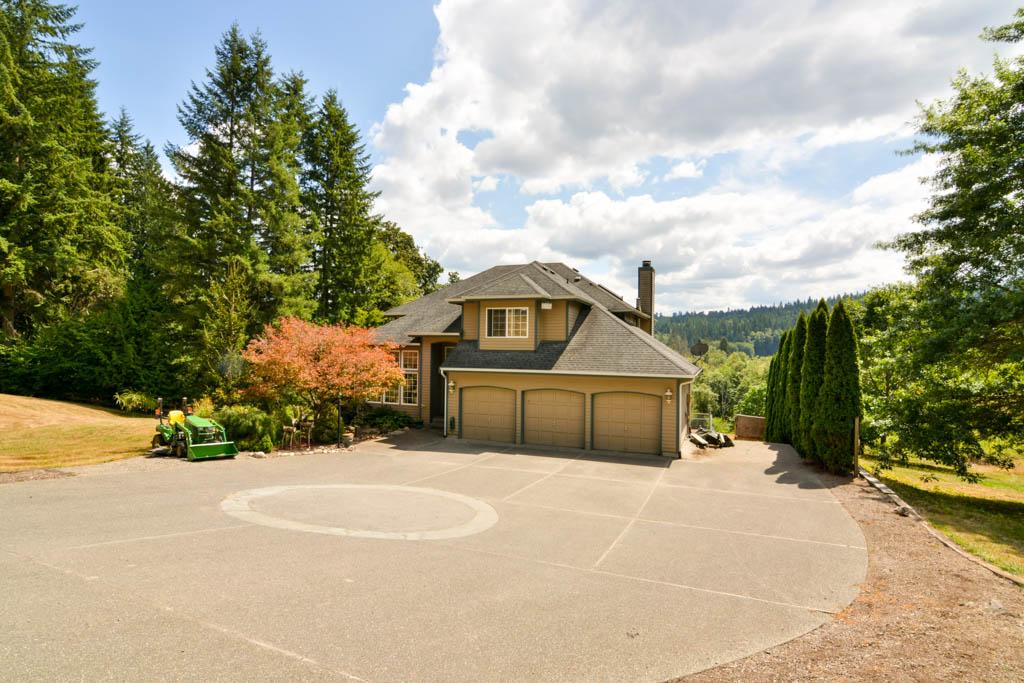 Real Estate for Sale, ListingId: 34651704, Duvall,WA98019