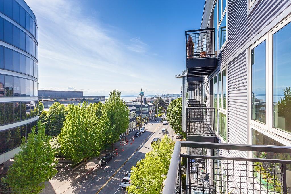 Real Estate for Sale, ListingId: 28056566, Seattle,WA98121