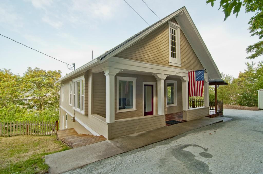 Real Estate for Sale, ListingId: 29938949, Seattle,WA98106