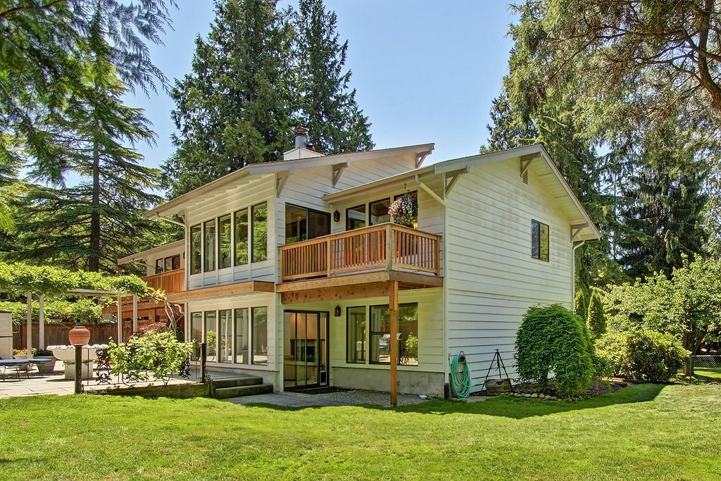 Real Estate for Sale, ListingId: 33984481, Edmonds,WA98026
