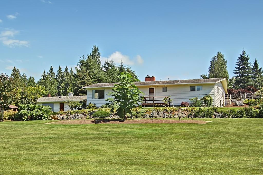 Real Estate for Sale, ListingId: 29632499, Snohomish,WA98290