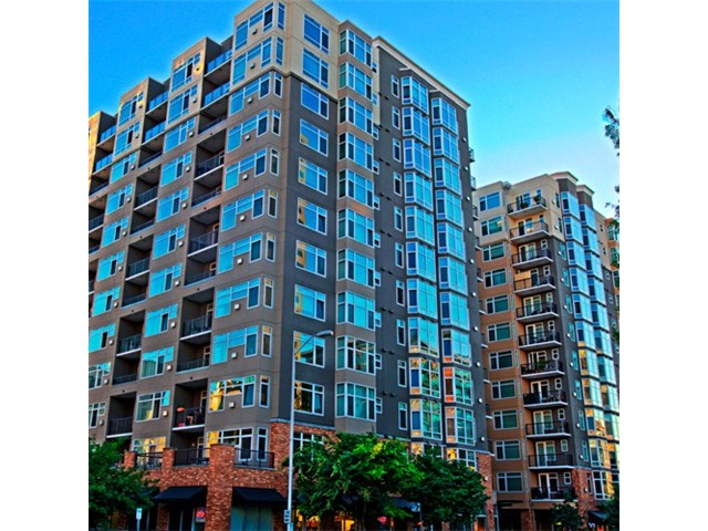 Rental Homes for Rent, ListingId:30268421, location: 2801 1st Ave #817 Seattle 98121