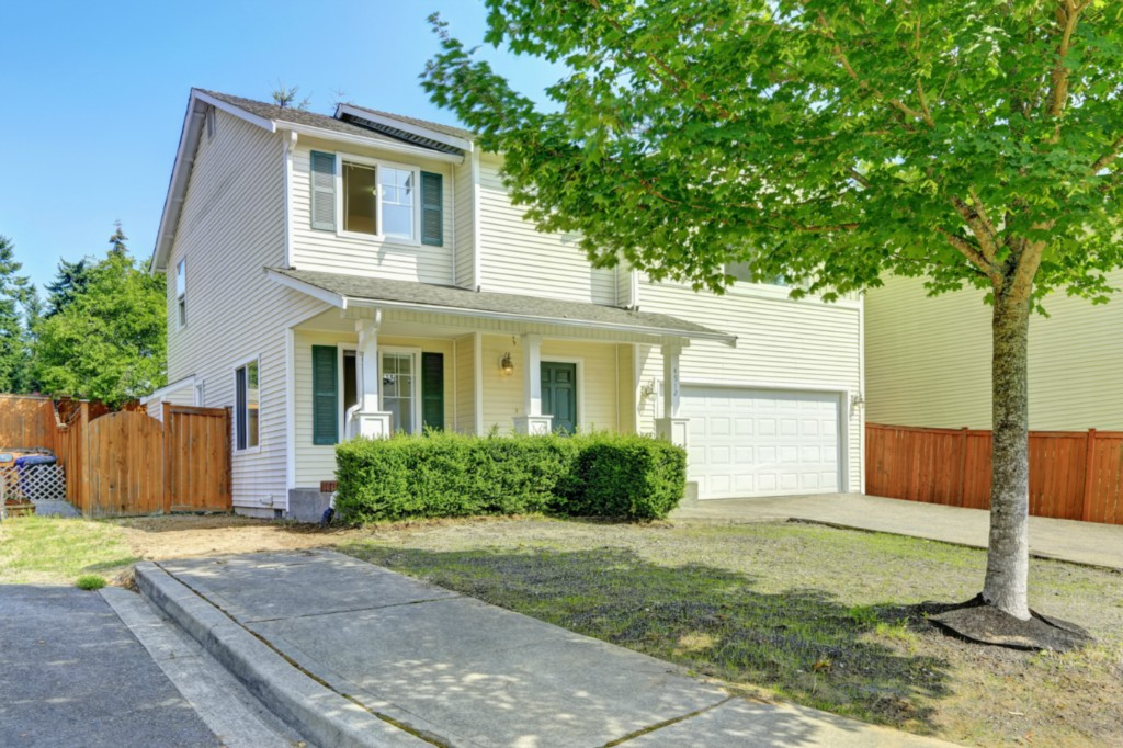 Real Estate for Sale, ListingId: 29632343, Tacoma,WA98409