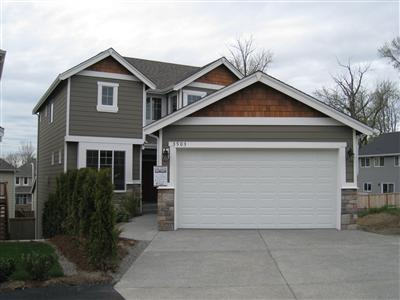 Real Estate for Sale, ListingId: 28447221, Renton,WA98055