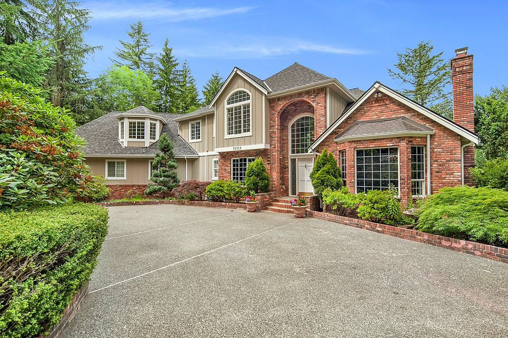 Real Estate for Sale, ListingId: 33939372, Duvall,WA98019