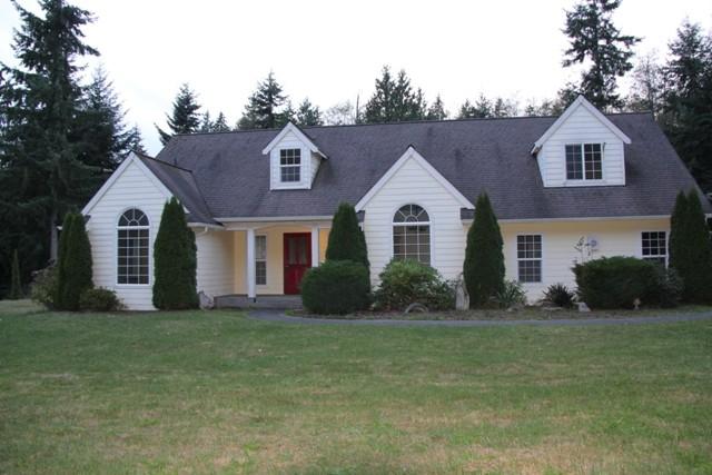 Real Estate for Sale, ListingId: 29648973, Kingston,WA98346