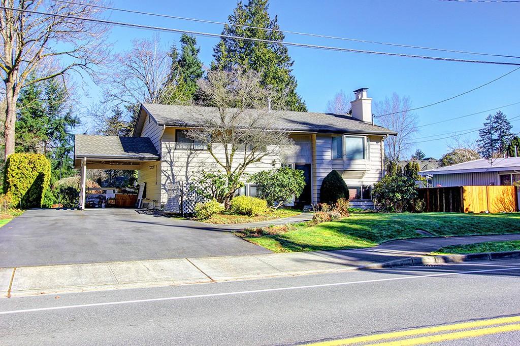 Real Estate for Sale, ListingId: 31846348, Kirkland,WA98033