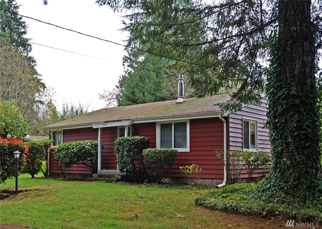 Real Estate for Sale, ListingId: 36164458, Shelton,WA98584