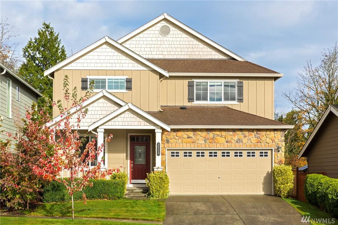 Real Estate for Sale, ListingId: 36126574, Bothell,WA98012