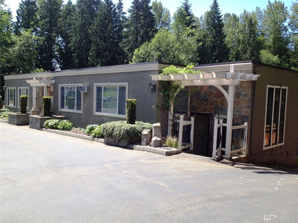 Rental Homes for Rent, ListingId:36963399, location: 33903 Pacific Hwy St Federal Way 98003