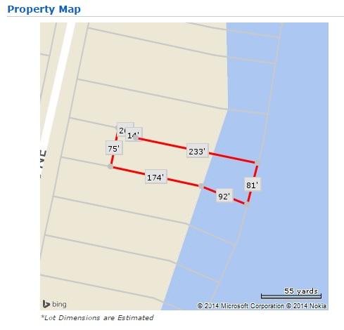 Real Estate for Sale, ListingId: 30927549, Suquamish,WA98392