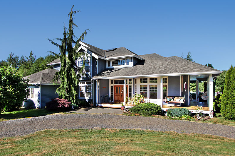 Real Estate for Sale, ListingId: 34088077, Snohomish,WA98290