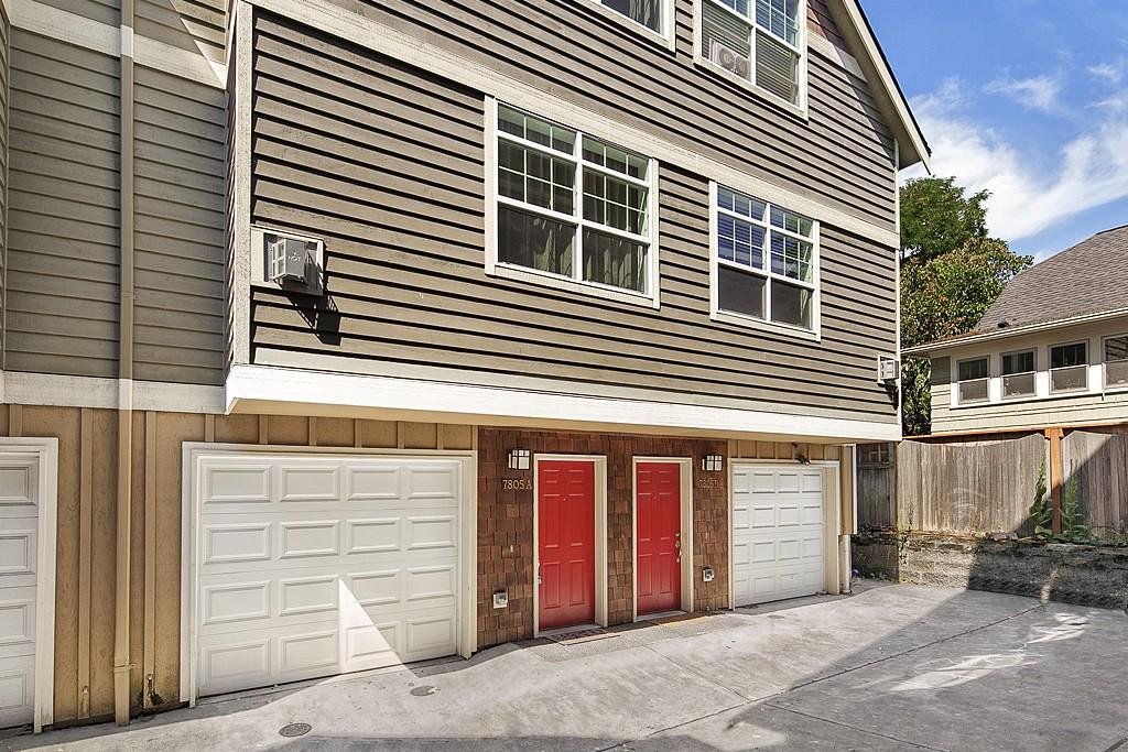 Real Estate for Sale, ListingId: 34934194, Seattle,WA98115